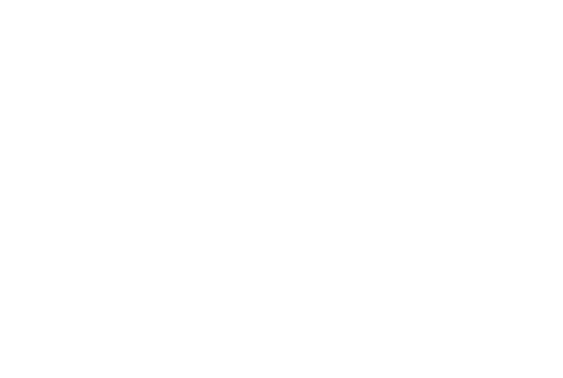 Next Great Minds Campaign
