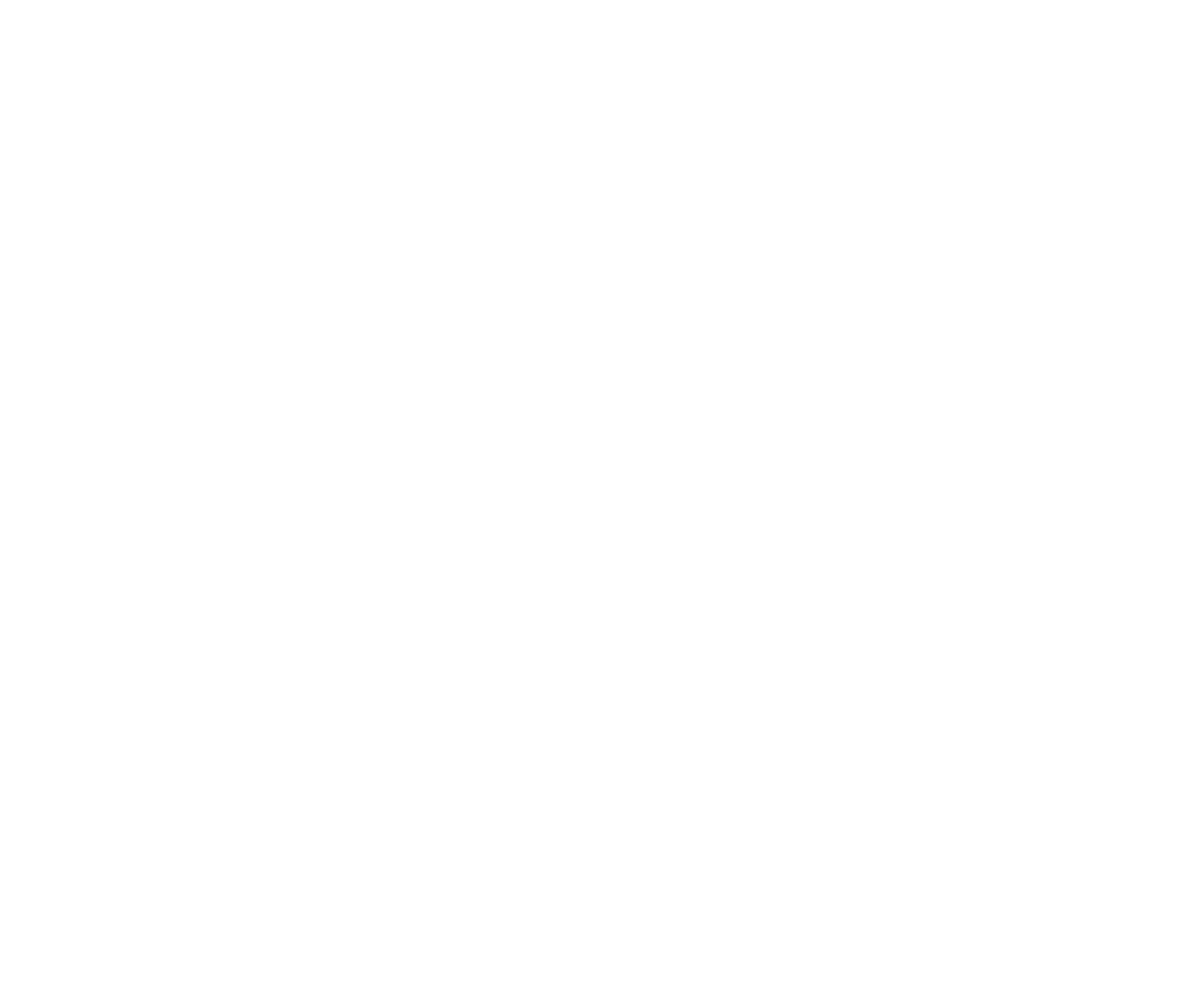 Explora Home Page