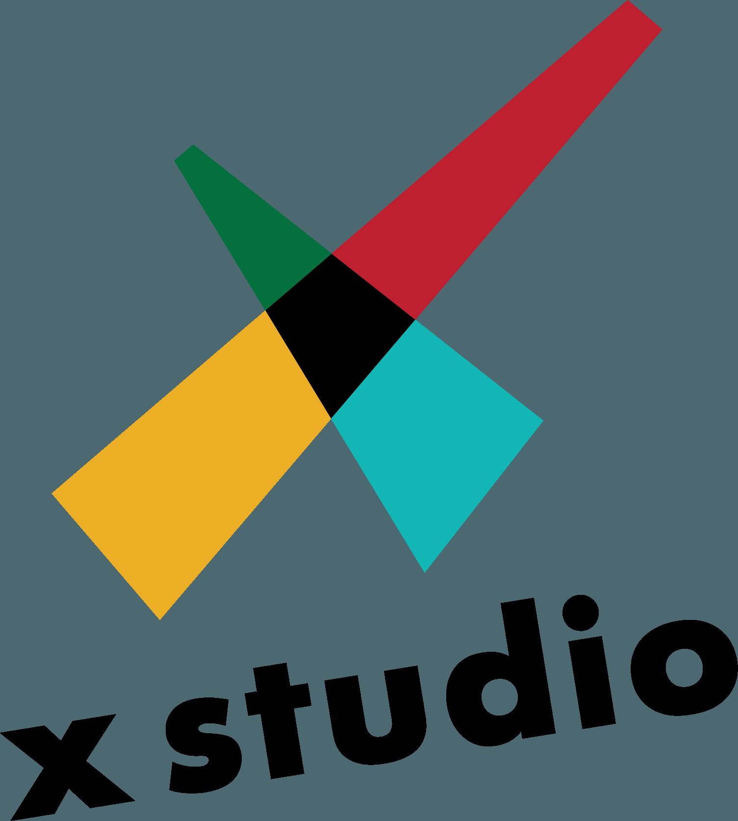 X Studio