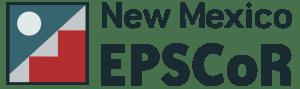 NM EPSCoR Logo