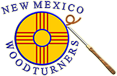 New Mexico Woodturners
