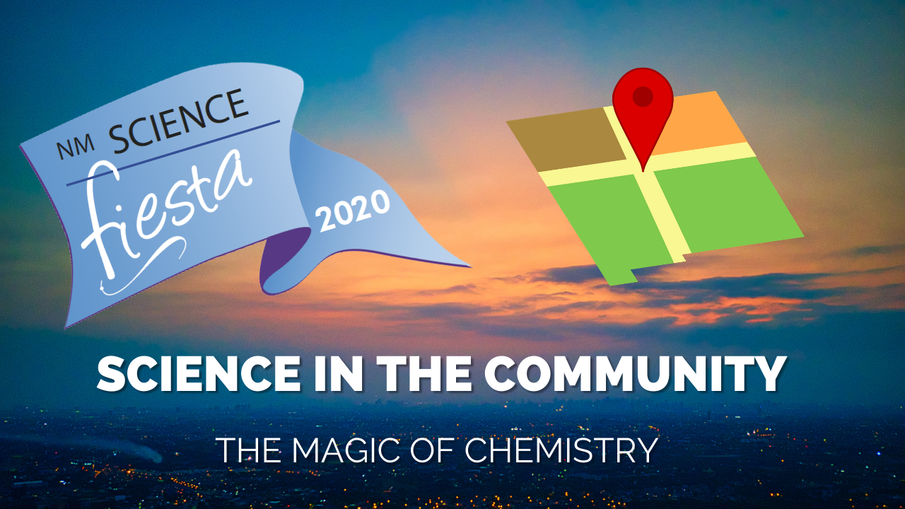 Science in the Community