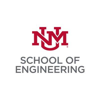 UNM School of Mechanical Engineering